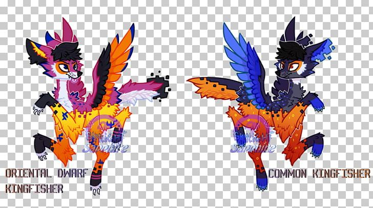 Illustration Horse Graphic Design Desktop Mammal PNG, Clipart, Action Figure, Action Toy Figures, Art, Common Kingfisher, Computer Free PNG Download