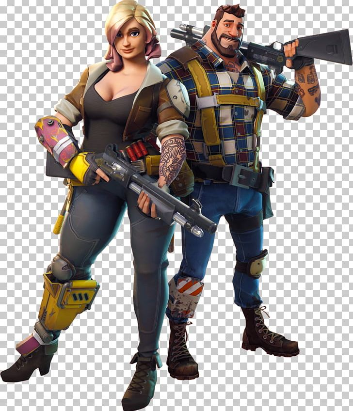 Fortnite Battle Royale Battle Royale Game PlayStation 4 Player Character PNG, Clipart, Action Figure, Battle Royale, Battle Royale Game, Character, Cooperative Gameplay Free PNG Download