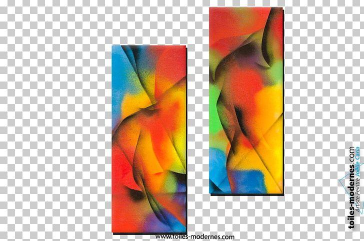 Couleurs Chaudes Et Froides Art Color Wheel Painting PNG ...