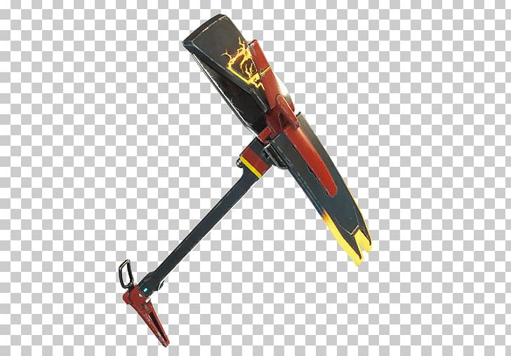 Fortnite Battle Royale The Cutting Edge Battle Royale Game Video Games PNG, Clipart, Axe, Battle Royale Game, Cut, Cutting Edge, Edge Free PNG Download
