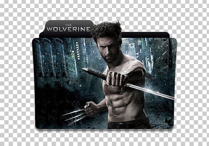x-men wolverine game free download full version