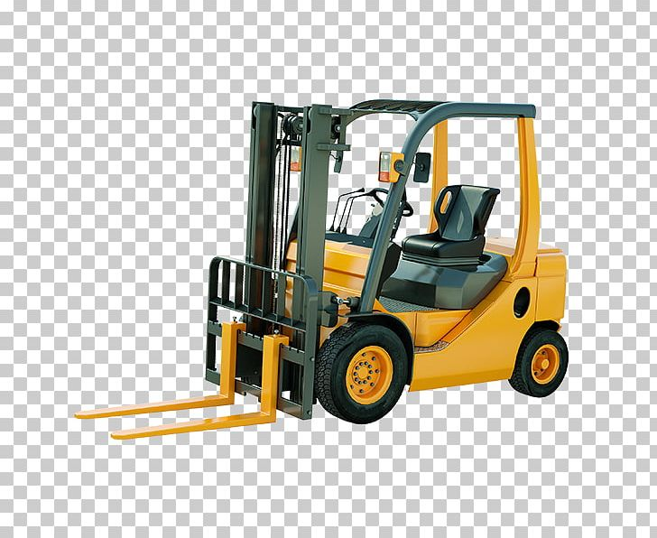 Forklift Hyster Company Caterpillar Inc  Hyster-Yale Materials