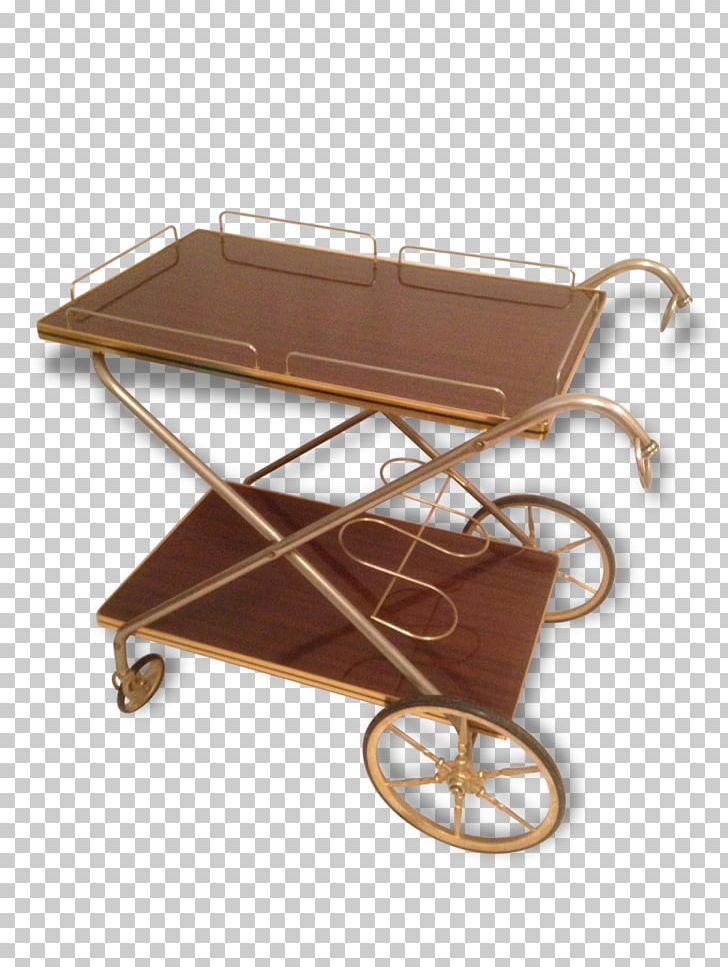 Garden Furniture PNG, Clipart, Art, Brown, Cart, Dessert Table, Furniture Free PNG Download