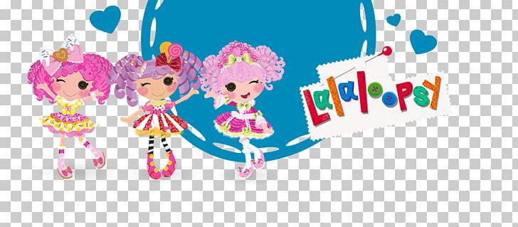 Lalaloopsy Doll Cloud E Sky And Storm E Sky 2 Doll Pack Nick