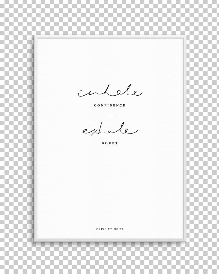 Paper Font PNG, Clipart, Font, Frame, Monstera, Others, Paper Free PNG Download