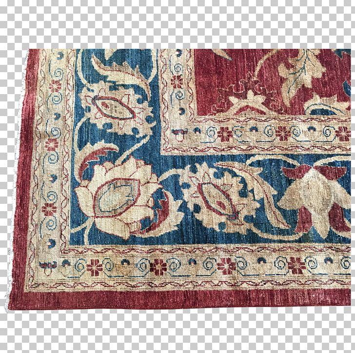 Paisley Carpet Place Mats Tapestry Brown PNG, Clipart, Brown, Carpet, Csm Custom Rugs, Flooring, Furniture Free PNG Download