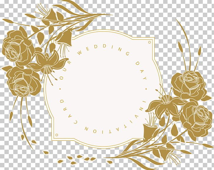Wedding Invitation Flower Floral Design Png Clipart Birthday Card