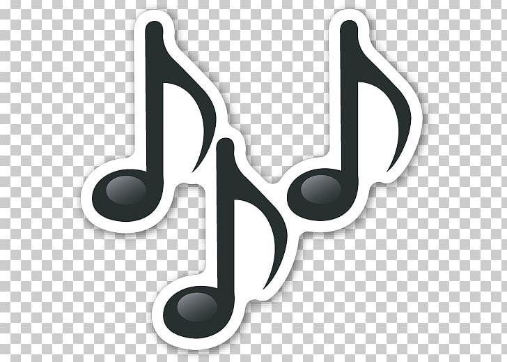 Emoji Musical Note Sticker PNG, Clipart, Art, Drawing, Emoji, Emoji Movie, Emoticon Free PNG Download