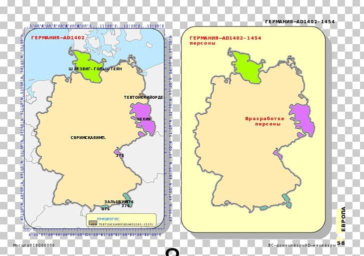 Cartoon Map Of Germany.Map Ecoregion Line Cartoon Tuberculosis Png Clipart Area Cartoon