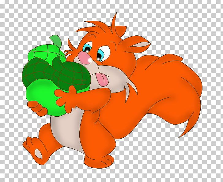 Red Squirrel Tree Squirrel PNG, Clipart, Animal, Animals, Big Cats, Carnivoran, Cartoon Free PNG Download