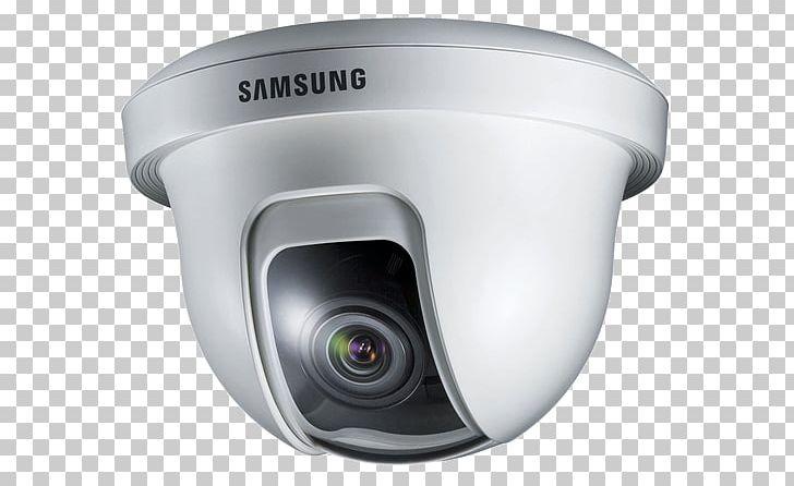 Closed-circuit Television Wireless Security Camera IP Camera