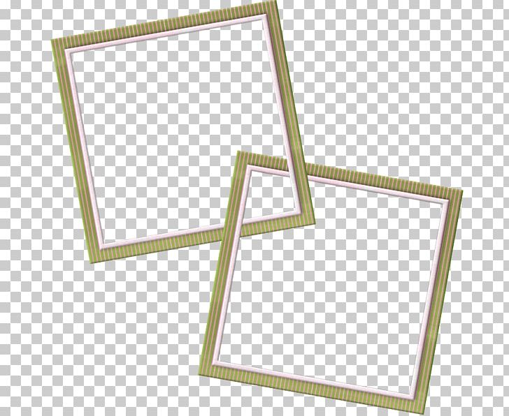 Window Line Frames PNG, Clipart, Angle, Cerceveler, Furniture, Line, Picture Frame Free PNG Download