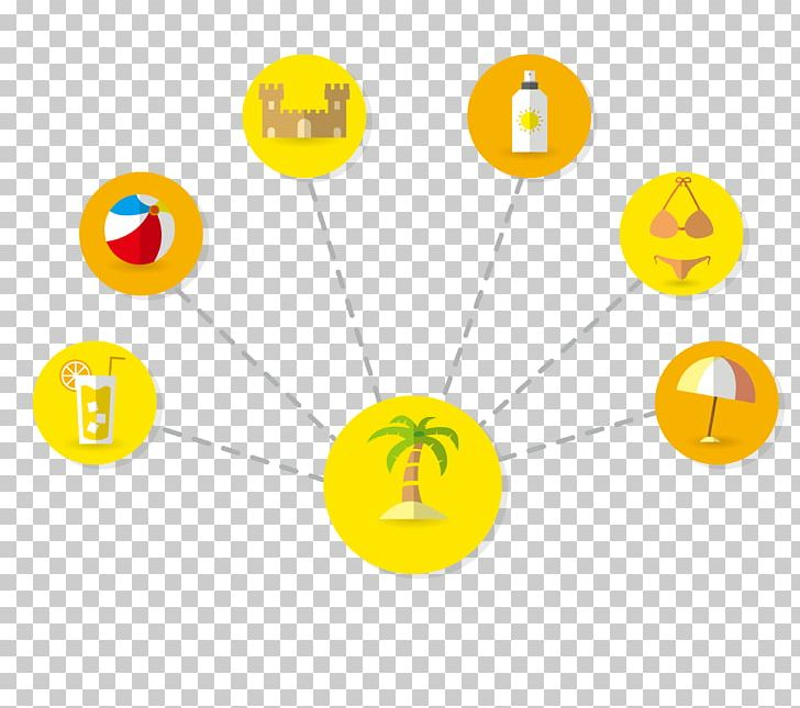 Tourism Computer Icons Diagram PNG, Clipart, Africa Map ...