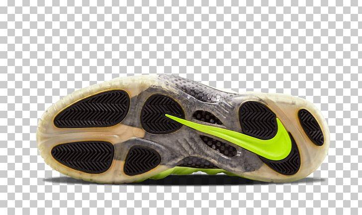 plus de photos 3b609 68ec4 Nike Air Force Sports Shoes Homme Nike Air VaporMax Flyknit ...