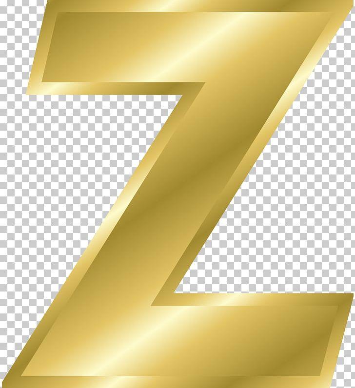 Z Alphabet Letter PNG, Clipart, Alphabet, Angle, Computer