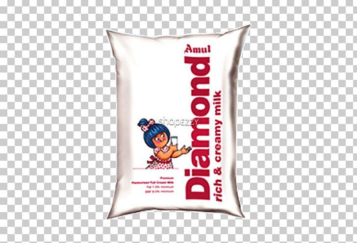 Cream Milk Amul Tetra Pak PNG, Clipart, Amul, Cream, Dairy