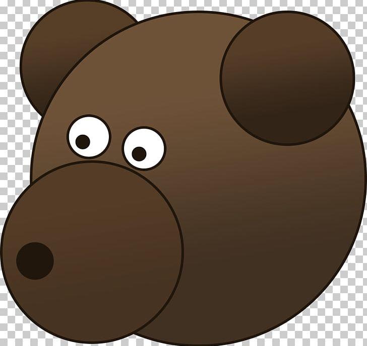 Facebook brown. Messenger teddy bear png