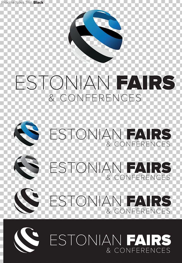 Logo Brand Estonia PNG, Clipart, Area, Brand, Electronics, Estonia