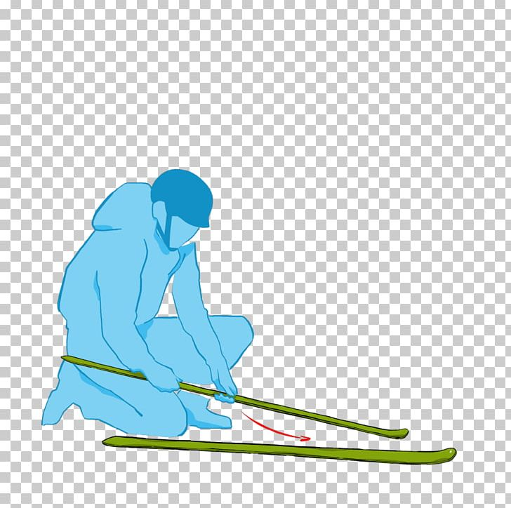 Ski Bindings Alpine Skiing Atomic Skis PNG, Clipart, Alpine Skiing, Area, Arm, Art, Atomic Skis Free PNG Download