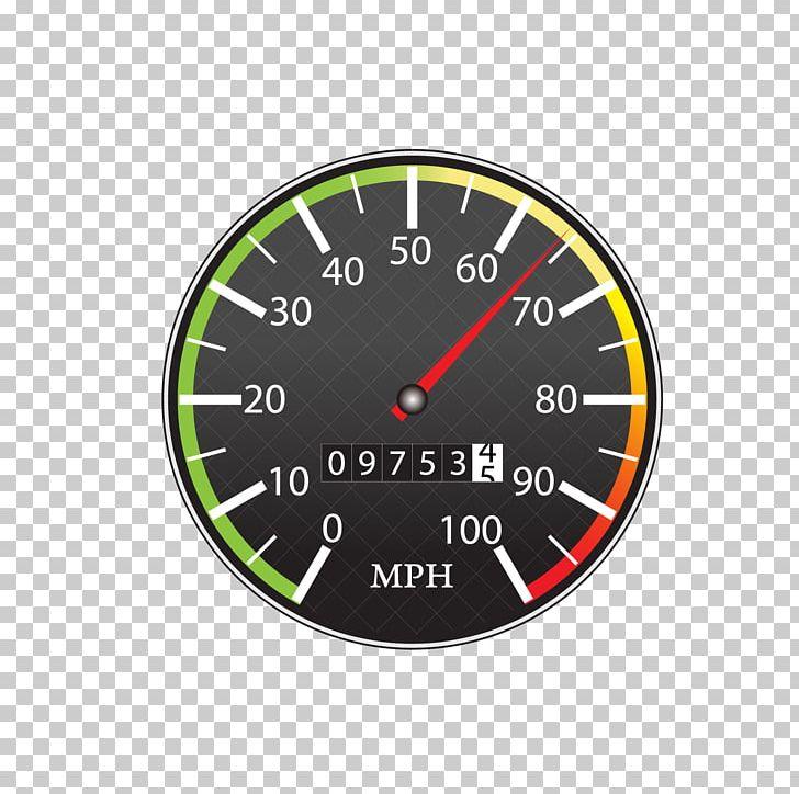 Car Speedometer Euclidean PNG, Clipart, Brand, Cars