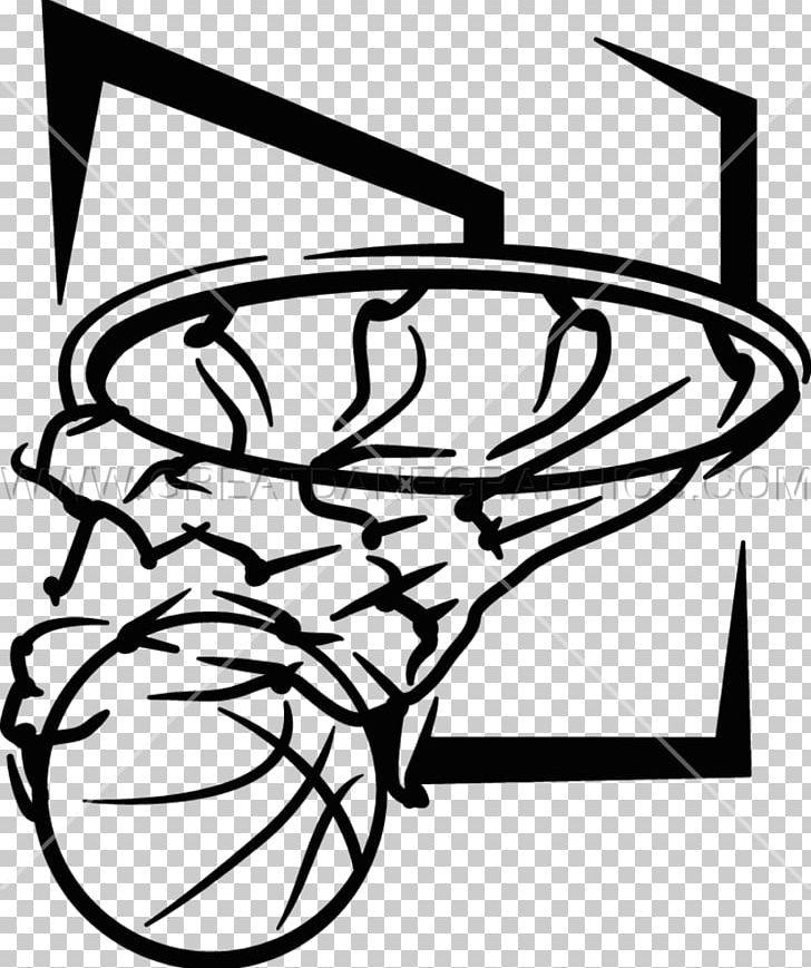 Backboard Basketball Canestro Illustration PNG, Clipart, Art, Artwork, Backboard, Ball, Basketball Free PNG Download