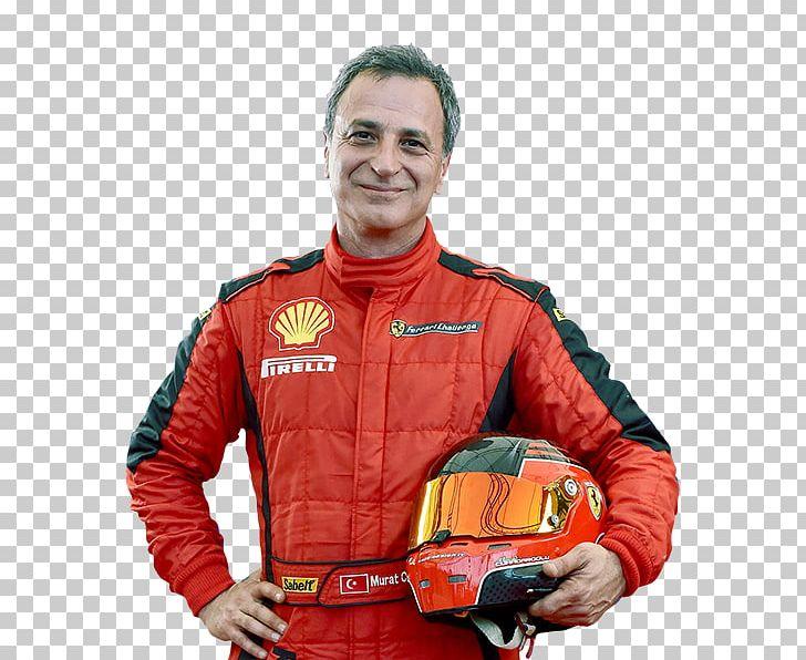Ferrari Challenge Mugello Circuit Martin Nelson Circuit Paul Ricard PNG, Clipart, Cars, Circuit Paul Ricard, Europe, Ferrari, Ferrari Challenge Free PNG Download