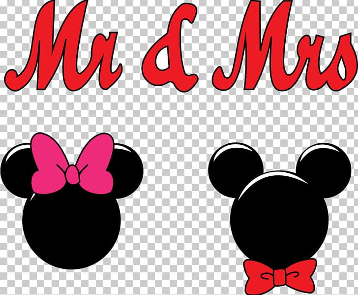 1b1b56644615 Minnie Mouse Mickey Mouse Bow Tie PNG, Clipart, Bow Tie, Clip Art, Free  Content, Heart, ...