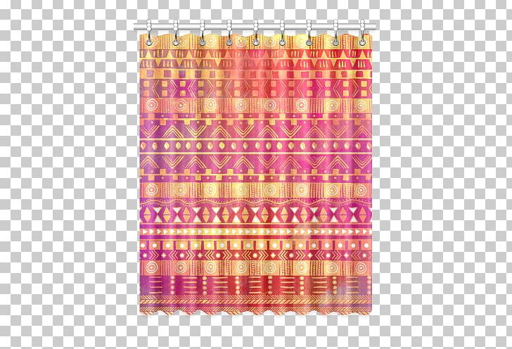 Curtain PNG, Clipart, Curtain, Interior Design, Magenta, Others, Purple Free PNG Download