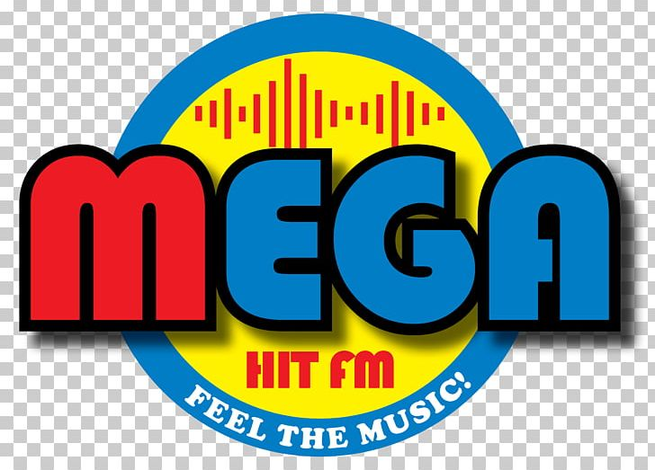Mega Hit FM Internet Radio Music FM Broadcasting Mega