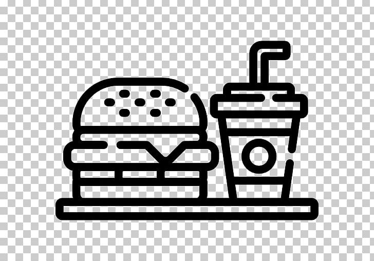 Hamburger Eguneko Menu Computer Icons PNG, Clipart, Area, Barbecue, Black And White, Brand, Burger Icon Free PNG Download