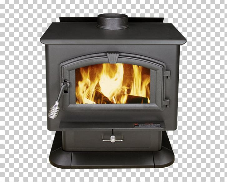 Wood Stoves United States Fireplace Insert Pellet Stove Png