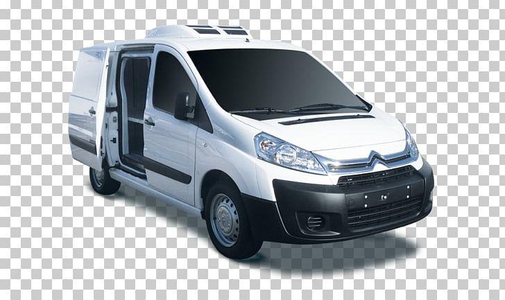Citroën Jumpy Minivan Car PNG, Clipart, Automotive Design, Automotive Exterior, Auto Part, Brand, Bumper Free PNG Download