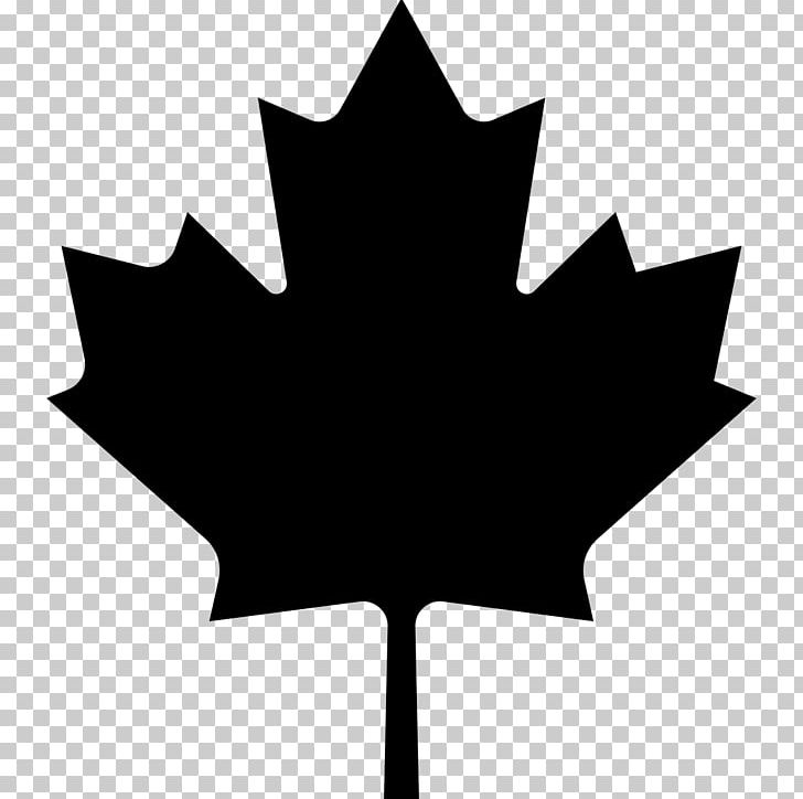 Flag Of Canada Maple Leaf PNG, Clipart, Black And White, Canada, Canada Day, Clip Art, Computer Icons Free PNG Download