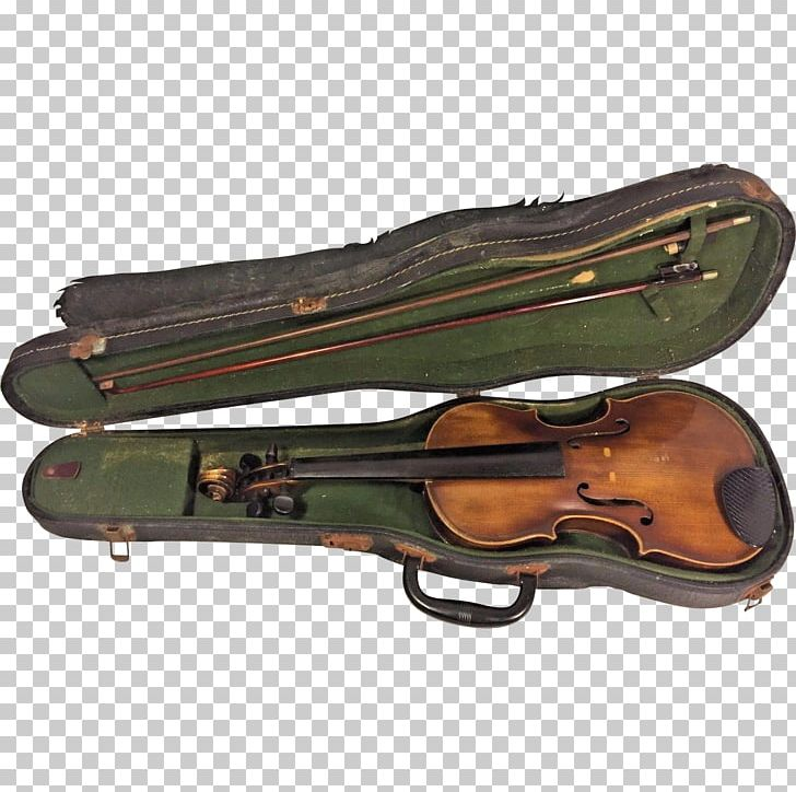 Violin Family Musical Instruments Cello Bowed String Instrument PNG, Clipart, Antonio Stradivari, Bow, Bowed String Instrument, Cello, Gun Free PNG Download