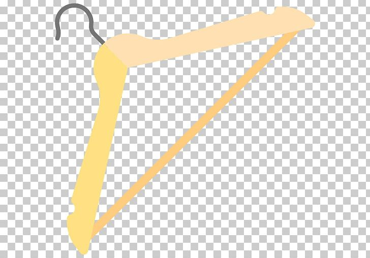 Clothes Hanger Clothing Furniture Computer Icons PNG, Clipart, Angle, Armoires Wardrobes, Closet, Clothes Hanger, Clothing Free PNG Download