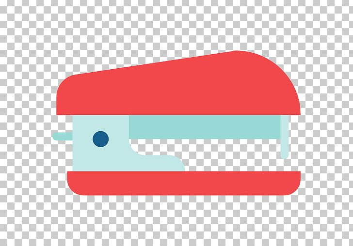 Paper Stapler PNG, Clipart, Angle, Cardboard, Clip Art, Computer Font, Computer Icons Free PNG Download