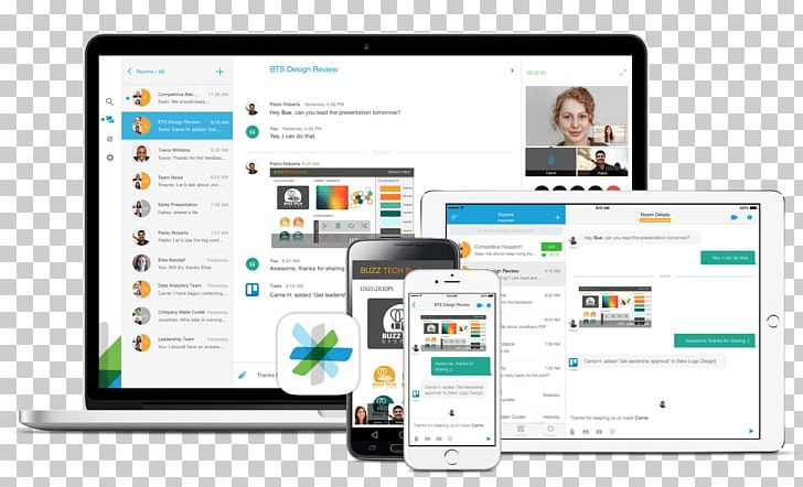 Cisco Webex Unified Communications Cisco Systems Business VoIP Phone