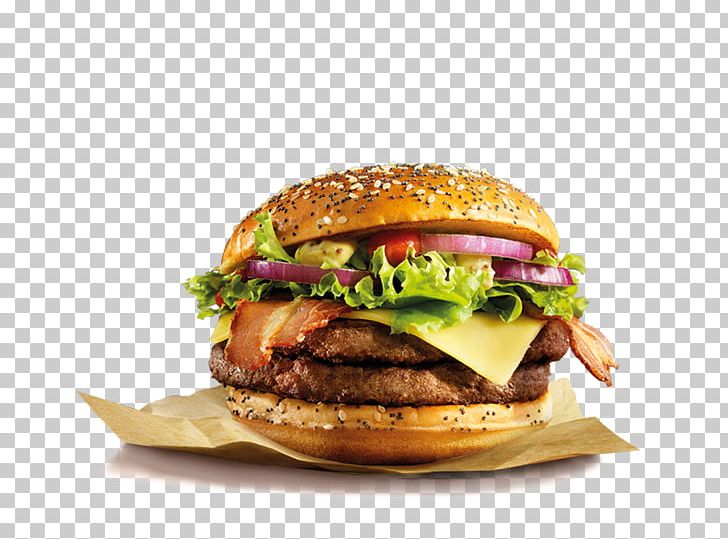 Angus Cattle Hamburger McDonald's Quarter Pounder Big N' Tasty Bacon PNG, Clipart, American Food, Angus Cattle, Big N Tasty, Breakfast Sandwich, Buffalo Burger Free PNG Download