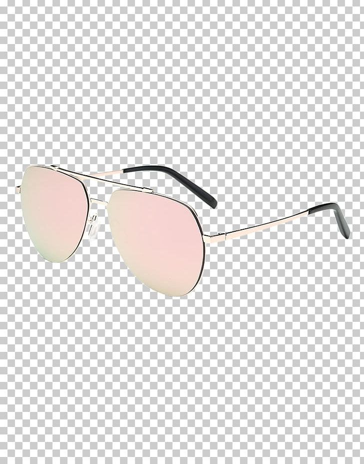 Sunglasses Goggles Polarizing Filter Mirror PNG, Clipart, Beige, Circle, Degree, Eyewear, Glasses Free PNG Download