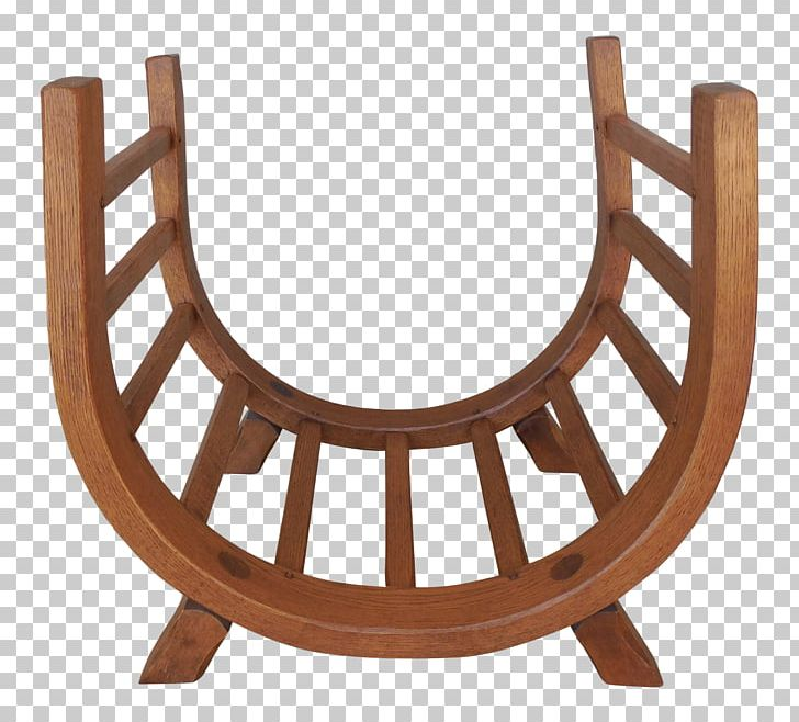 Table Chairish Furniture Arts And Crafts Movement PNG