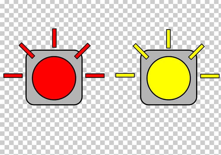 Traffic Light Yellow Computer Icons Green Red PNG, Clipart, Angle, Area, Blinklys, Cars, Circle Free PNG Download