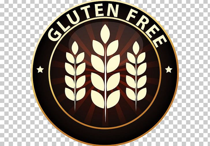 Gluten-free Beer Gluten-free Diet Food Wheat Belly: Lose The Wheat PNG, Clipart, Allergy, Brand, Celiac Disease, Diet, Emblem Free PNG Download