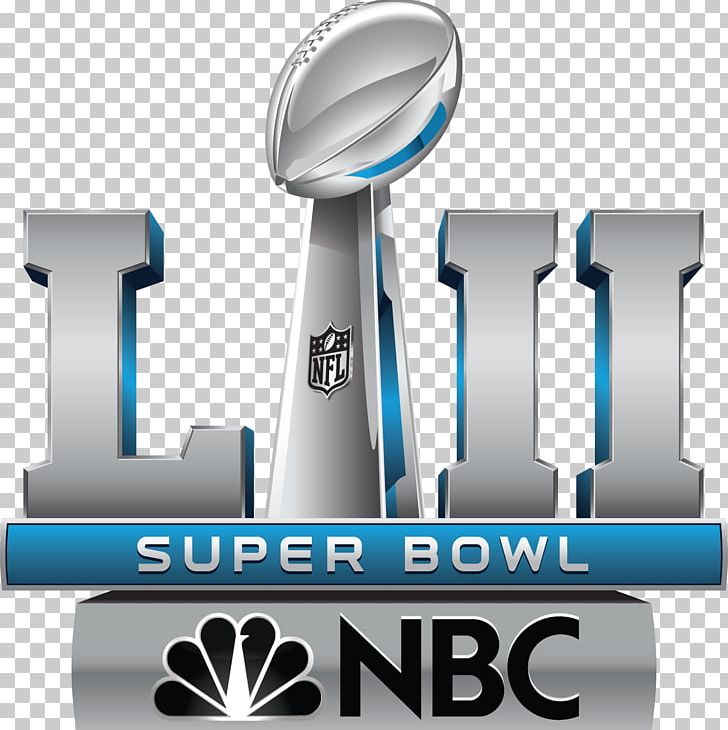 Super Bowl LII New England Patriots Philadelphia Eagles Super Bowl I U.S. Bank Stadium PNG, Clipart, Analyst, Brand, Broadcasting, Communication, Internet Free PNG Download