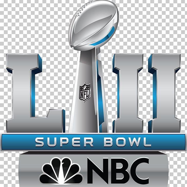 Super Bowl LII New England Patriots Philadelphia Eagles Super Bowl I U.S. Bank Stadium PNG, Clipart, Analyst, Brand, Broadcasting, Communication, Internet Free PNG Download