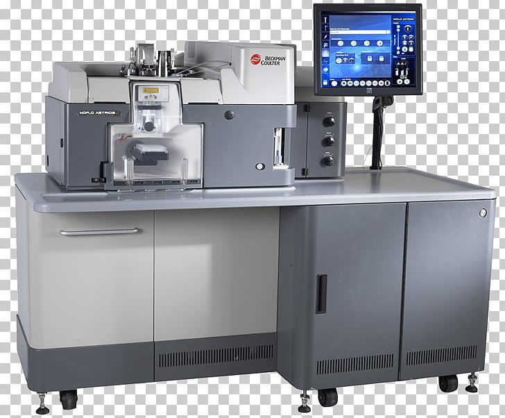 Beckman Coulter Flow Cytometry Cell Sorting FlowJo PNG