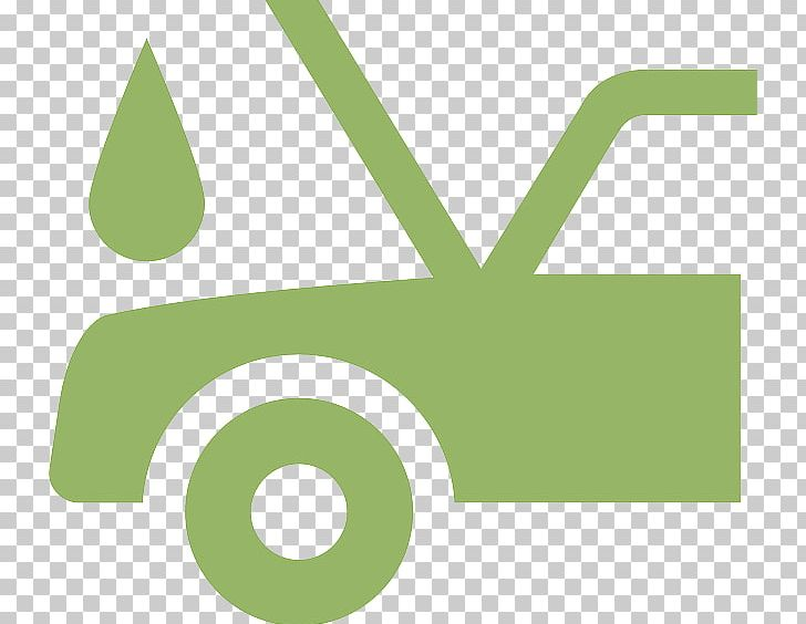 Car Oil Petroleum Gasoline PNG, Clipart, Angle, Brand, Car, Diesel Fuel, Engine Free PNG Download