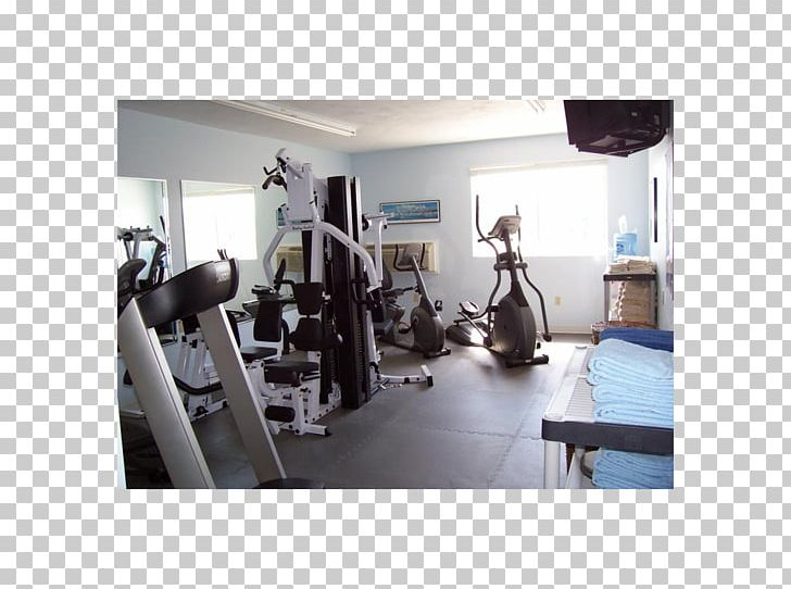 Fitness centre property room png clipart exercise machine