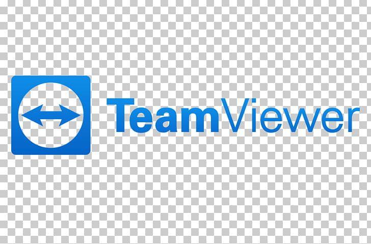 TeamViewer GmbH Prianto GmbH Remote Administration Computer