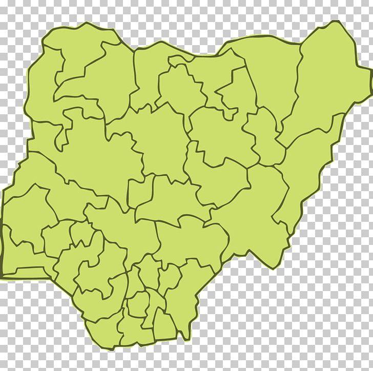 Gombe State Rivers State Jigawa State Niger Delta Cross ... on delta region map, ksp delta-v map, west africa map, delta state government, delta state university campus map, africa ife city map, kwara state map, ogun state nigeria map, delta state tv series, okavango delta botswana map, nasarawa state map, yk delta map, taraba state nigeria map, niger state nigeria map, ondo state map, akwa ibom state nigeria map, delta street map, delta state people, sahara desert africa map, rivers state nigeria map,