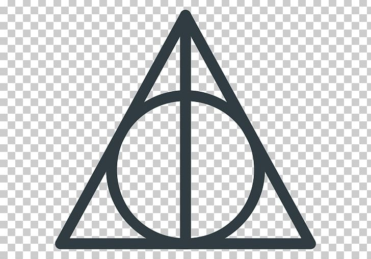 Harry Potter And The Deathly Hallows Hermione Granger Fictional Universe Of Harry Potter Garrï Potter Symbol PNG, Clipart, Angle, Area, Brand, Circle, Deathly Hallows Free PNG Download